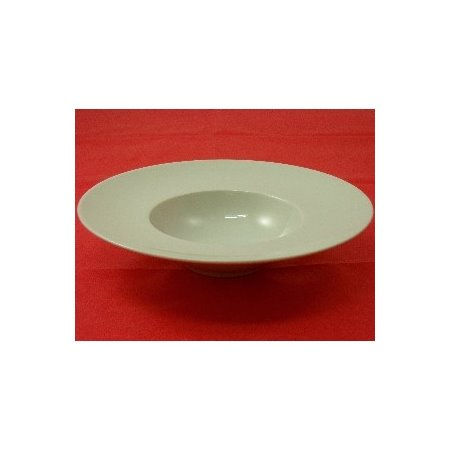 POR.-COPPA BOWL PASTA 27,5 K-BOWL SATURN