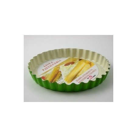 STAMPO INADER.CROSTATA 28,3X3,5  YL-C10