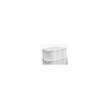 CESTA PLAST.B/CA 60X40X20 SOVRAP.1875M3