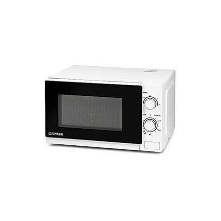 FORNO MICROONDE 20 LT. 700 W. G10029